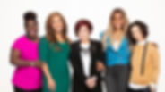 the-talk-hosts-696x390.jpg