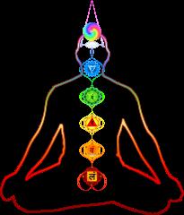 Chakra Consciousness Course