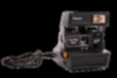 20200726_0002_Polaroid_Transparant.png