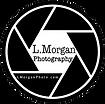 LMorgan_Logo_5x5Transparant_edited.png