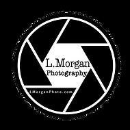 LMorgan_Logo_5x5Transparant.png