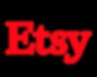 EtsyButton.png