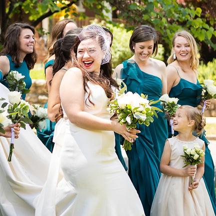 20210515_MKD_Wedding_0488-2_edited.jpg