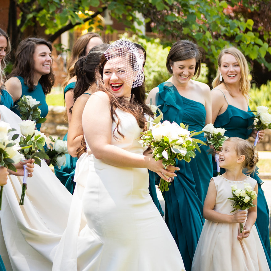 20210515_MKD_Wedding_0488-2.jpg