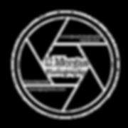 LmorganphotoLOGO_circle_wix_edited.png