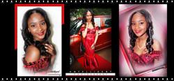 Antelligent Photography_Prom