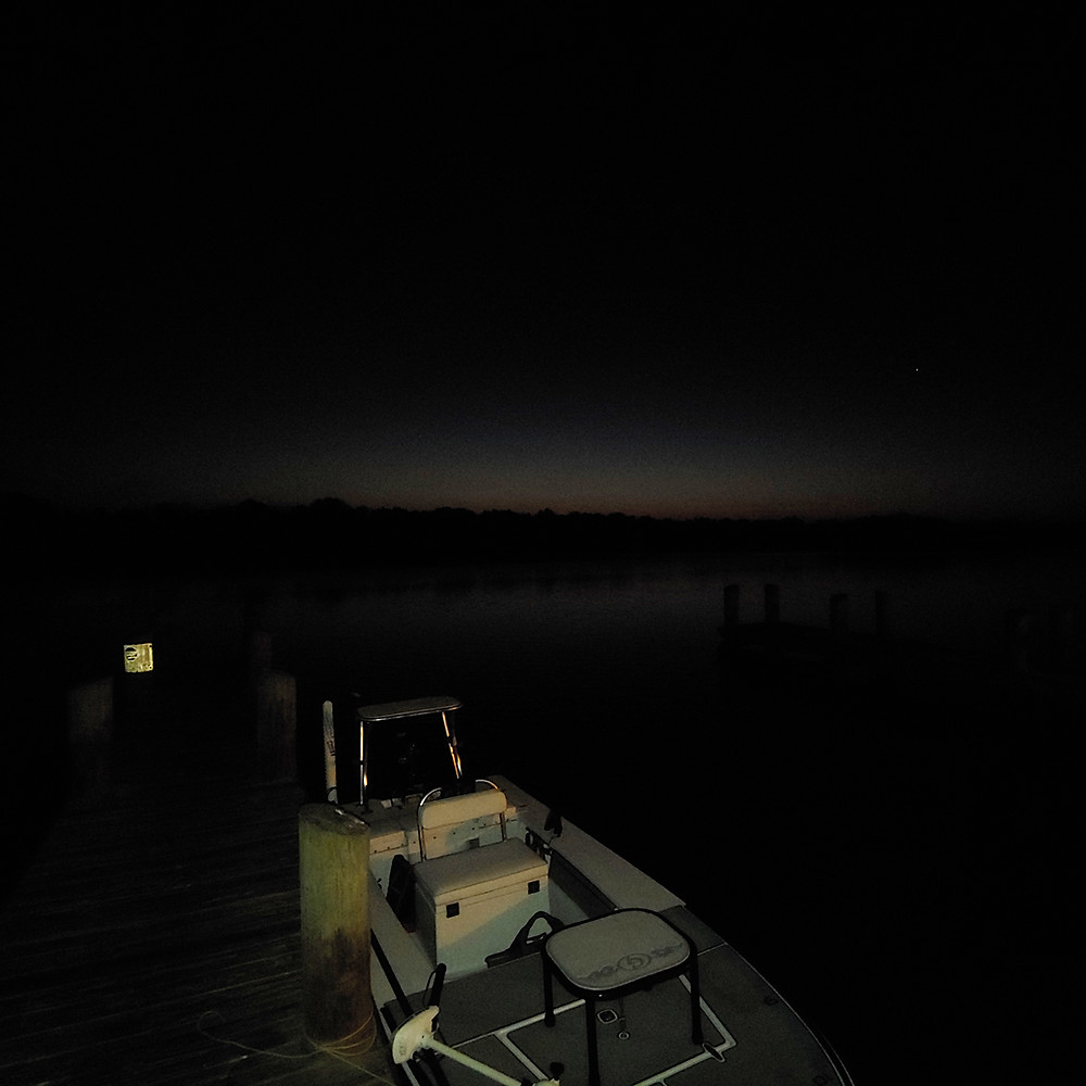 Captain John Tarr|Tailhunter outdoor Adventures|Fishing|Fishing Guie|Fishing Charters|Florida|Fishing Report|Fly Fishing|New Smyrna Beach|Daytona Beach|Orlando|Spacecoast