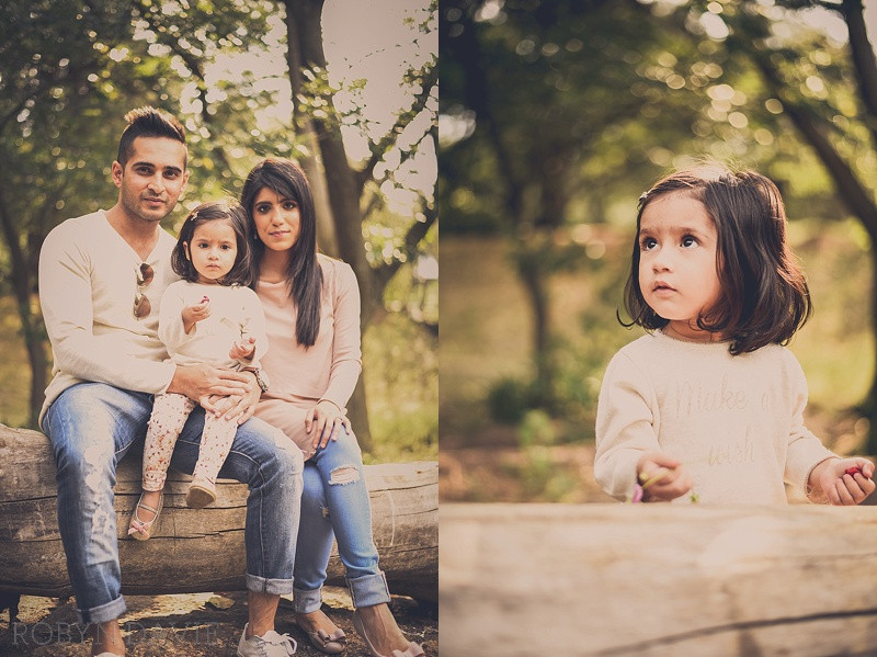 lifestyle family photo shoot johannesburg robyn davie photography