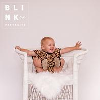 BlinkPortraits-SHOOT4-112-watermark.jpg