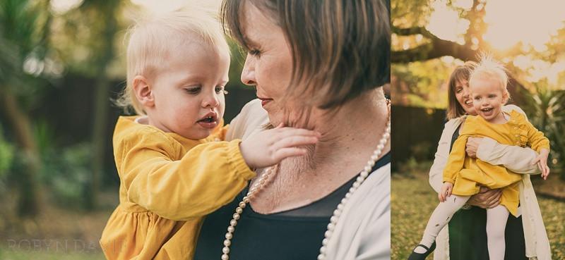 family photo shoot johannesburg, delta park family photo session, robyn davie family photography los angeles california, mamahood, jozikids family photos, autumn fall family photos