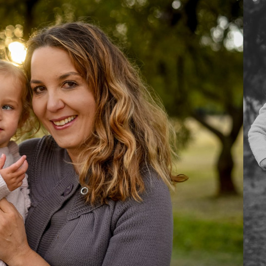 A Little Chat With Amazing Mom Blogger Tanya Kovarsky