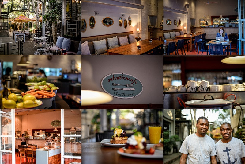 corporate events johannesburg, event photography johannesburg, best joburg event photographers, johannesburg launch official event photographers, standard bank investec fnb official event photographers, business event photography, by word of mouth caterers official event photography, fresh creative catering official photographer, 44 stanley official photographer, corporate identity photo shoots johannesburg south africa, robyn davie photographer, young female entrepreneur, female business owner johannesburg south africa, top 35 under 35