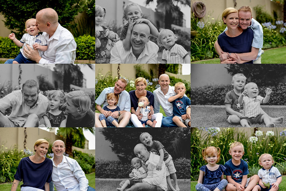 robyn davie lifestyle photography, family photo shoot johannesburg, at-home lifestyle photography, newborn maternity toddlers family photos, how to get the most out of a family photo shoot, family photo shoot delta park, best family photographers johannesburg, family photos south africa, natural light photography johannesburg, outdoor family photo shoot johannesburg, natural light family photos south africa, mummy & me  family christmas shoots johannesburg south africa, christmas family photos joburg, christmas pics family joburg, south africa christmas family photos, newborn maternity toddlers family photos, how to get the most out of a family photo shoot, family photo shoot delta park, best family photographers johannesburg, family photos south africa, natural light photography johannesburg, outdoor family photo shoot johannesburg, natural light family photos south africa, travel photographers johannesburg, airbnb experiences photographers johannesburg, shoot my travel johannesburg photographers, adventure photographers, travel photographers johannesburg, holiday photographers south africa, family photos for vacations johannesburg