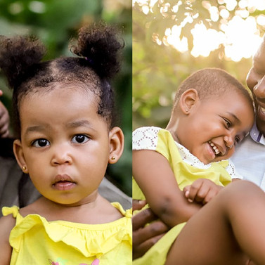 How To Get the Most Out Of Your Family Photo Shoot
