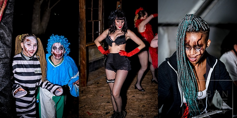 RobynDaviePhotography-LEONE A PIP HALLOWEEN-180_lowres