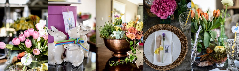 product and event photography johannesburg south africa lifestyle robyn davie photography