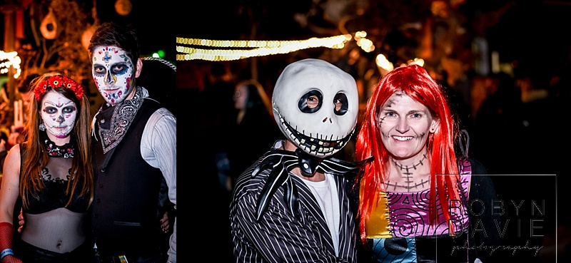 RobynDaviePhotography-LEONE A PIP HALLOWEEN-193_lowres