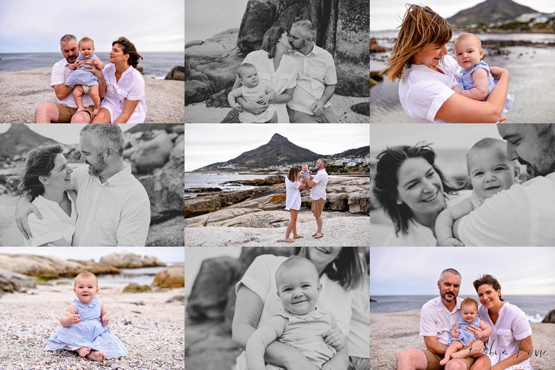 cape town family photography, cape town beach family sessions, cape town holiday photo shoots, family photo shoot cape town, best family photographers cape town, family photos south africa, natural light photography cape town, outdoor family photo shoot cape town, natural light family photos south africa, mummy & me, travel photographers cape town, adventure photographers, holiday photographers south africa, family photos for vacations cape town, seaside family photography cape town, family beach shoot cape town