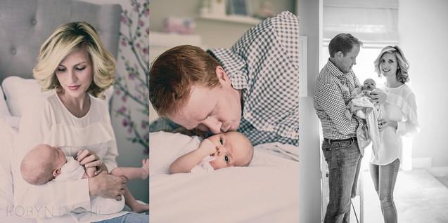 Newborn maternity family photography johannesburg south africa robyn davie lifestyle los angeles hollywood