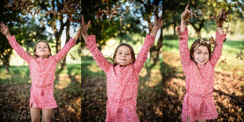 robyn davie photography, what to wear for an autumn fall winter photo session, top five tips for preparing for a winter family photo shoot, johannesburg south africa, los angeles california, young entrepreneurial photographer