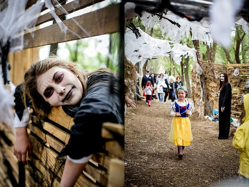 RobynDaviePhotography-LEONE A PIP HALLOWEEN-72_lowres