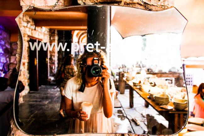 KAMERS Autumn 2015