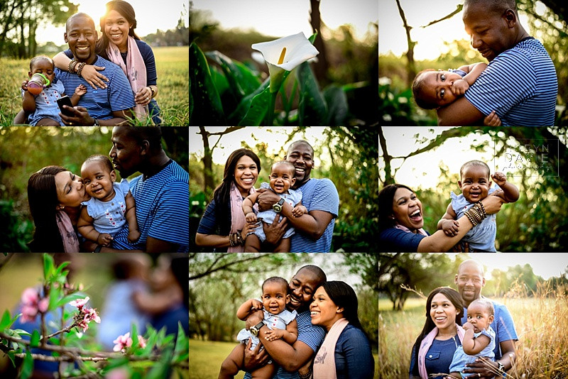 robyn davie lifestyle photography, family photo shoot johannesburg, at-home lifestyle photography, newborn maternity toddlers family photos, how to get the most out of a family photo shoot, robyn davie photographer teaches other photographers, tips from a top photographer, how to run your own photography business