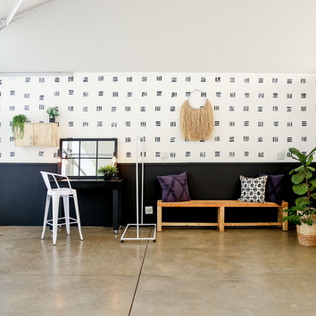 Fynn Studio | All The Info You Need