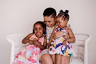 BlinkPortraits-SHOOTTWO-batch2-60.jpg