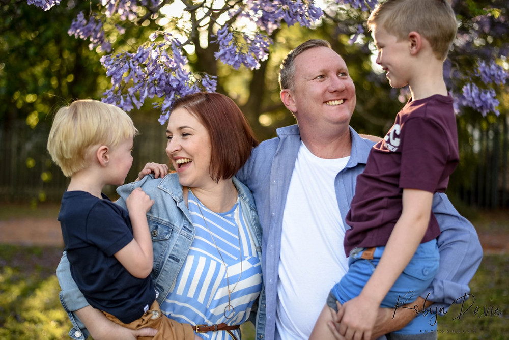 jacaranda photos johannesburg, family photos jacarandas johannesburg, robyn davie lifestyle photography, family photo shoot johannesburg, at-home lifestyle photography, newborn maternity toddlers family photos, how to get the most out of a family photo shoot, family photo shoot delta park, best family photographers johannesburg, family photos south africa, natural light photography johannesburg, outdoor family photo shoot johannesburg, natural light family photos south africa