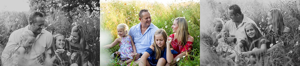 Robyn Davie Photographywww.robyndavie.comLifestyle Family Photo Shoots | Johannesburg, South Africa