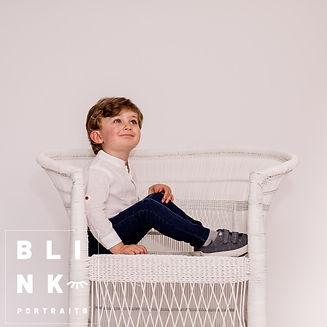 BlinkPortraits-SHOOT4-162-watermark.jpg