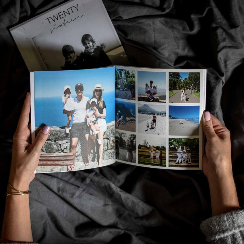 RobynDaviePhotography-PB-sml-8