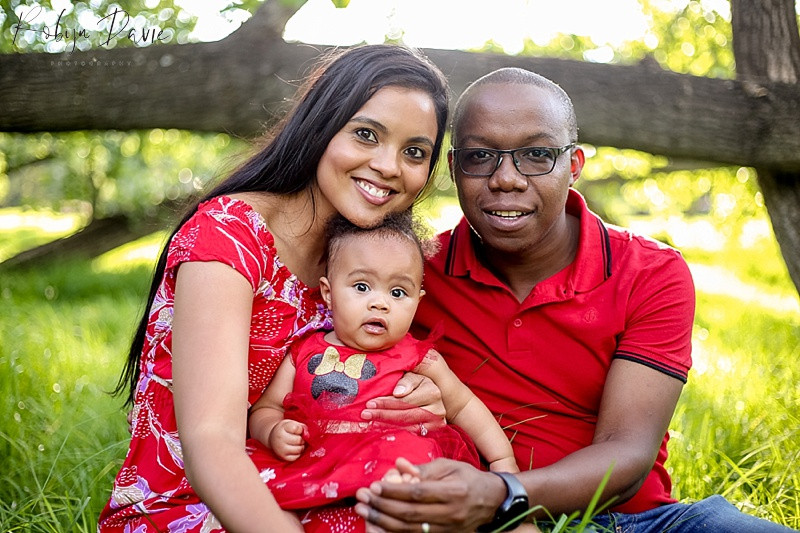 family christmas shoots johannesburg south africa, christmas family photos joburg, christmas pics family joburg, south africa christmas family photos, newborn maternity toddlers family photos, how to get the most out of a family photo shoot, family photo shoot delta park, best family photographers johannesburg, family photos south africa, natural light photography johannesburg, outdoor family photo shoot johannesburg, natural light family photos south africa, travel photographers johannesburg, airbnb experiences photographers johannesburg, shoot my travel johannesburg photographers, adventure photographers, travel photographers johannesburg, holiday photographers south africa, family photos for vacations johannesburg