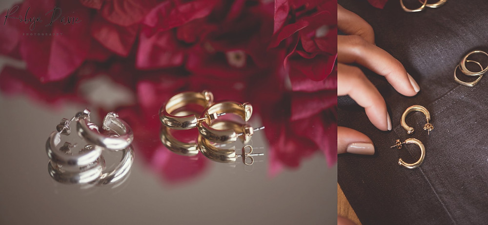 handcrafted jewellery, jewellery product shoot, product shoot, robyn davie photography, johannesburg los angeles the world, jewellery, how to get the most out of a family photo shoot, robyn davie photographer teaches other photographers, tips from a top photographer, how to run your own photography business