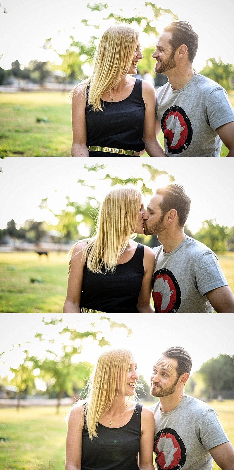 robyn davie photography, top wedding photographers johannesburg, the pretty blog wedding photographers, event and wedding suppliers south africa, black book collective weddings and events, tips for wedding success, robyn davie weddings