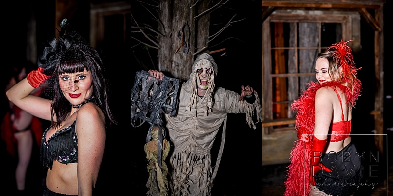 RobynDaviePhotography-LEONE A PIP HALLOWEEN-178_lowres