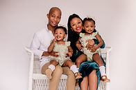 BlinkPortraits-SHOOT4-119.jpg