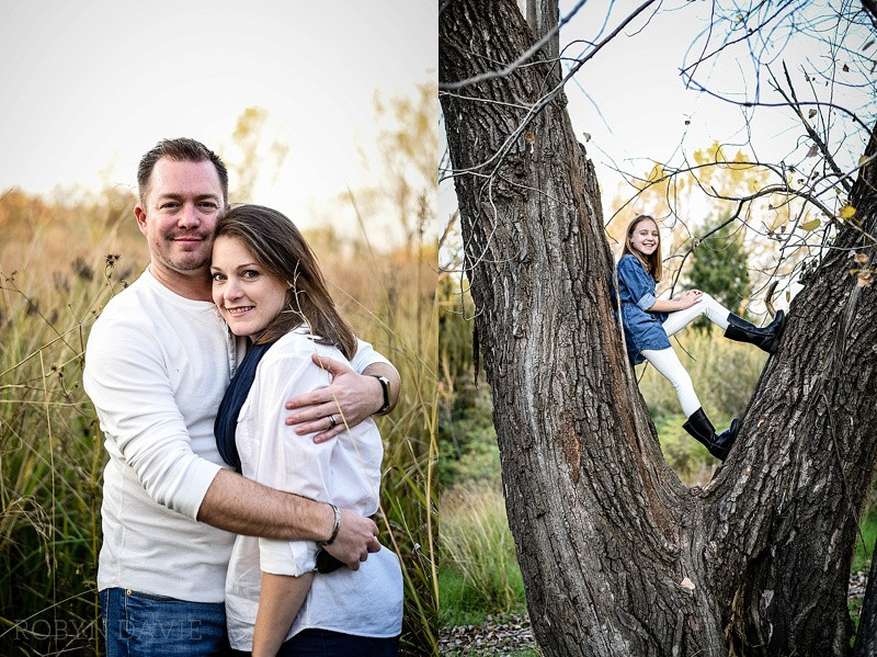 robyn davie photography, couples maternity and engagement photo shoots johannesburg and los angeles, young female entrepreneur south africa, photographing love, best ways to be a family photographer, mom and dad photography