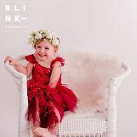 BlinkPortraits-FEB2021-166-watermark.jpg