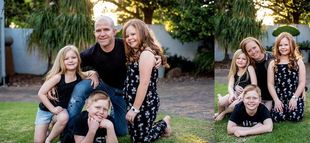 robyn davie lifestyle photography, family photo shoot johannesburg, at-home lifestyle photography, newborn maternity toddlers family photos, how to get the most out of a family photo shoot, family photo shoot delta park, best family photographers johannesburg, family photos south africa