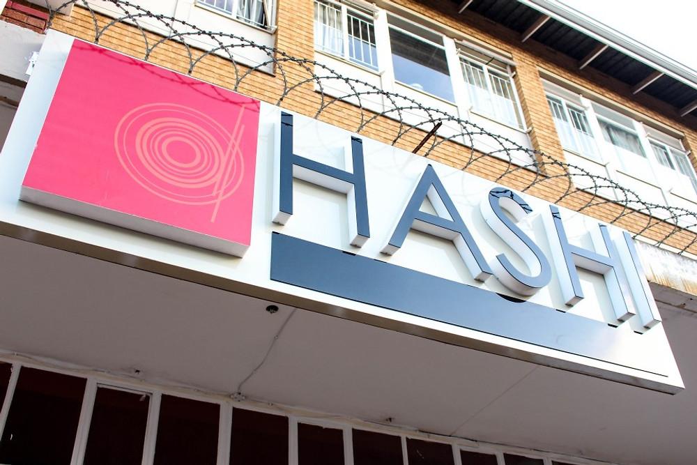http://www.hashi.co.za/