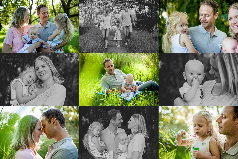 robyn davie lifestyle photography, family photo shoot johannesburg, at-home lifestyle photography, newborn maternity toddlers family photos, how to get the most out of a family photo shoot, family photo shoot delta park, best family photographers johannesburg, family photos south africa, winter family photo shoot, autumn family photo shoot, johannesburg family photographer, how to do a winter family shoot, what to wear to a winter autumn fall family photo shoot  robyn davie lifestyle photography, family photo shoot johannesburg, at-home lifestyle photography, newborn maternity toddlers family photos, how to get the most out of a family photo shoot, robyn davie photographer teaches other photographers, tips from a top photographer, how to run your own photography business