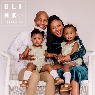 BlinkPortraits-SHOOT4-118-watermark.jpg