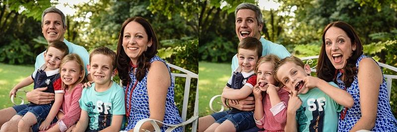 lifestyle family photo shoot johannesburg robyn davie photography