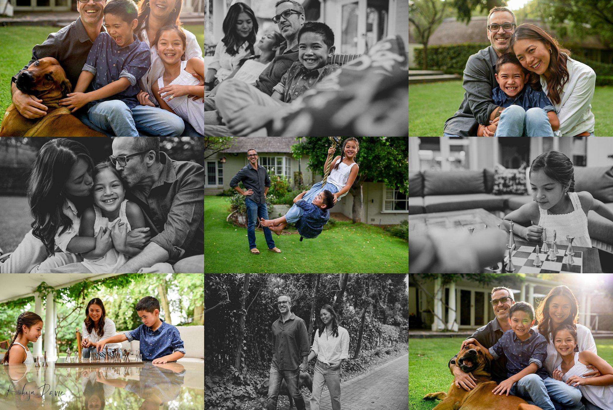 RobynDaviePhotography-JEANNIEH-3_lowres.