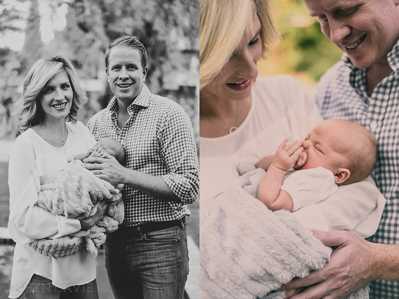 newborn maternity family photography johannesburg south africa robyn davie lifestyle los angeles hollywood