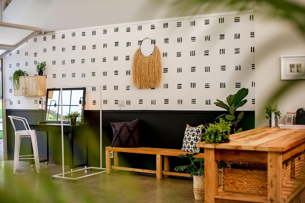 #johannesburgphotographers #studiospace #studiorental #studiospacejohannesburg #studioforhire #studiolocation #studiorentaljohannesburg #naturallightstudio #studiosinjohannesburg #studionearme #eventspace #workshopspace #familyphotographystudio