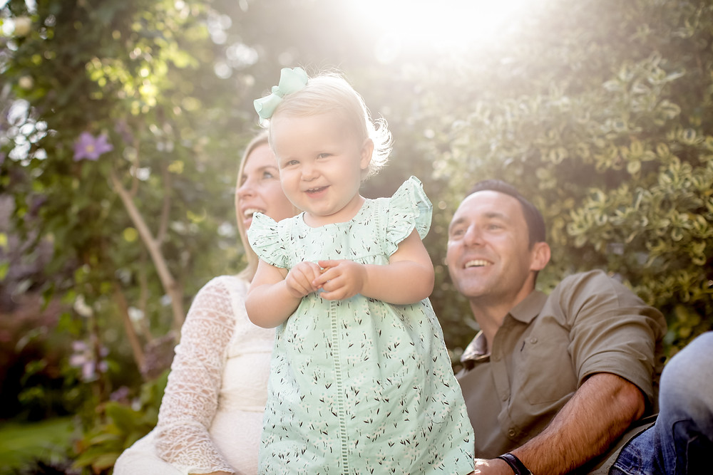 robyn davie associate photographers, robyn davie second shooters, robyn davie assistants, robyn davie photographic team, robyn davie events johannesburg, event photographers johannesburg, birthday party photographers johannesburg, gauteng event and wedding photographers, robyn davie lifestyle photography, family photo shoot johannesburg, at-home lifestyle photography, newborn maternity toddlers family photos, how to get the most out of a family photo shoot