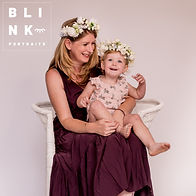 BlinkPortraits-SHOOT4-171-watermark.jpg